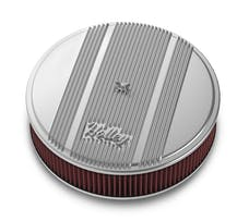Holley 120-151 Air Cleaners