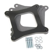Holley 17-62 Adapters and Spacers