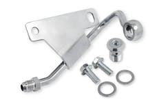 Holley 198-202 Dress Up Service Parts
