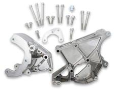Holley 20-131P LS Accessory Drive Bracket Kit