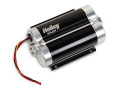Holley 12-1200 EFI Fuel Pumps