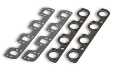 Hooker 11871HKR Super Comp Header Flanges