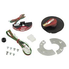 Mallory 61002M E-Spark Conversion Kit