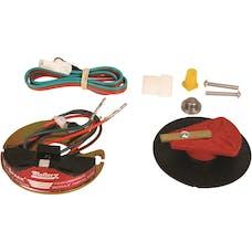 Mallory 61004M E-Spark Conversion Kit