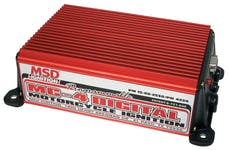MSD Performance 4224 Power Sports