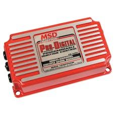 MSD Performance 42351 Power Sports