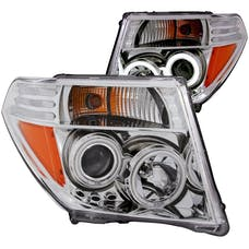 AnzoUSA 111112 Projector Headlights