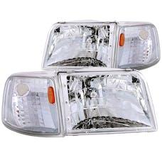 AnzoUSA 111119 Crystal Headlights