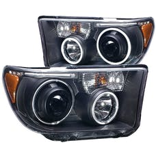 AnzoUSA 111174 Projector Headlights