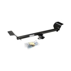 Draw-Tite 24711 Sportframe Class I Trailer Hitch