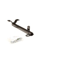 Draw-Tite 24720 Sportframe Class I Trailer Hitch