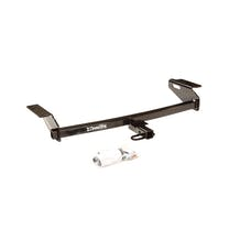 Draw-Tite 24721 Sportframe Class I Trailer Hitch