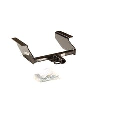 Draw-Tite 24726 Sportframe Class I Trailer Hitch