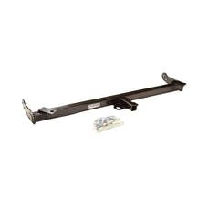 Draw-Tite 24735 Sportframe Class I Trailer Hitch
