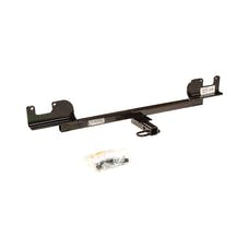 Draw-Tite 24736 Sportframe Class I Trailer Hitch