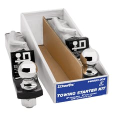 Draw-Tite 40583-002 Towing Starter Kit