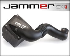 Edge Products 38145-D JAMMER CAI 2003-2007 DODGE/RAM 5.9L (Dry Filter)