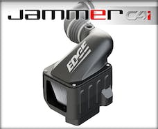 Edge Products 383140-D Jammer Gas Cold Air Intake Dry