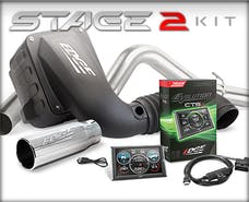 Edge Products 29120-D Stage 2 Performance Kit