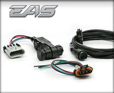 Edge Products 98613 EAS 12V Power Supply Starter Kit