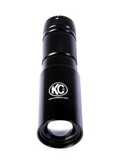 KC Hilites 9923 Flashlight