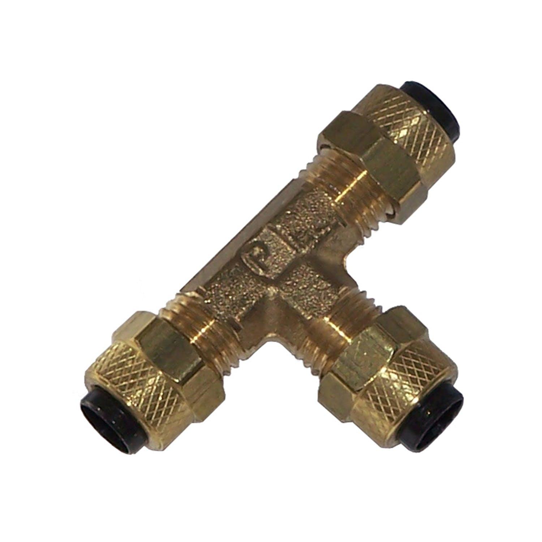 Kleinn Air Horns 59818 Quick Connect Stud Kleinn Automotive Air Horns