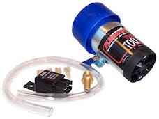 Kleinn Automotive Air Horns DD1 Direct Drive Air Compressor for compact horns