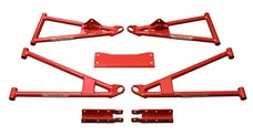 Skyjacker FAA303 Forward A-Arm Kit