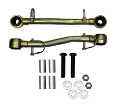 Skyjacker SBE126 Sway Bar Extended End Links Disconnect