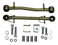 Skyjacker SBE326 Sway Bar Extended End Links Disconnect
