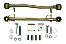 Skyjacker SBE328 Sway Bar Extended End Links Disconnect
