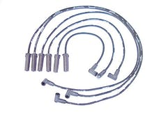 ACCEL 116066 PC WIRE SET 99-09 GM 6-CYL