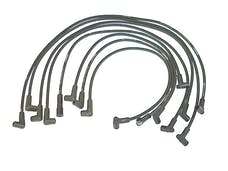 ACCEL 118029 LTS PC WIRE SET 1984 GM 8-CYL