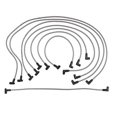 ACCEL 118060 LTS PC WIRE SET 75-90 GM 8-CYL