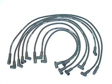 ACCEL 118061 LTS PC WIRE SET 1978 GM 8-CYL