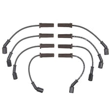 ACCEL 118063 PC WIRE SET 98-08 GM 8-CYL