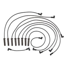 ACCEL 118067 LTS PC WIRE SET 91-98 GM 8-CYL