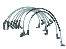 ACCEL 126003 LTS PC WIRE SET 83-92 FORD 6-CYL