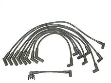 ACCEL 128016 LTS PC WIRE SET 94-95 FORD 8-CYL