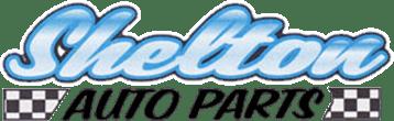 Shelton Auto Parts
