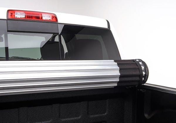 BAKFLIP REVOLVER X2 - SHORT BOXES - HARD ROLLING