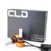 CLD - 9004 / 9007 Helios LED Headlight Conversion Kit