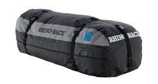 RHINO RACK LB200 - Weatherproof Luggage Bag (200L)