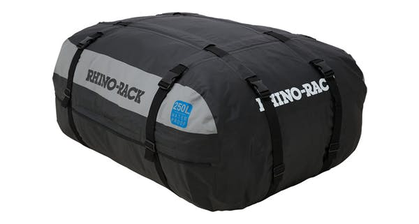 RHINO RACK LB250 - Weatherproof Luggage Bag (250L)