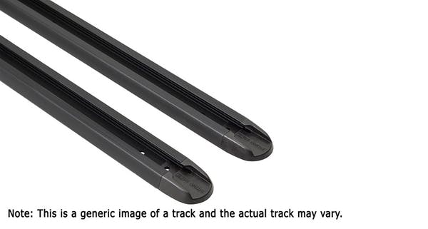 "RHINO RACK RTV208 - 81"" RTV Tracks"