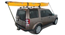 RHINO RACK 571 - Nautic Kayak / SUP Carrier - Rear Loading