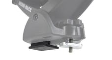 RHINO RACK HD-FK2 - Kayak Carrier Fitting Kit (For use with Nautic 580/581)