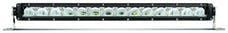 "RTX 21.5"" LED SPOT/FLOOD SINGLE ROW LIGHT BAR"