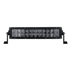 "RTX 13.5"" LED SPOT/FLOOD DUAL ROW LIGHT BAR"