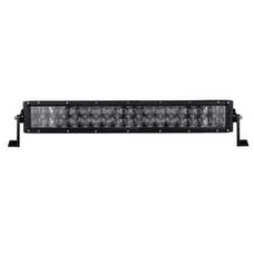 "RTX 21.5"" LED SPOT/FLOOD DUAL ROW LIGHT BAR"